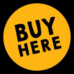 buy-here-n