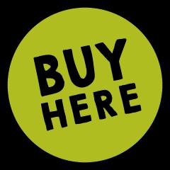 buy-here-o