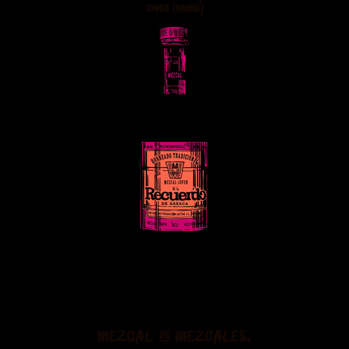 02-young-mezcal-de-mezcales