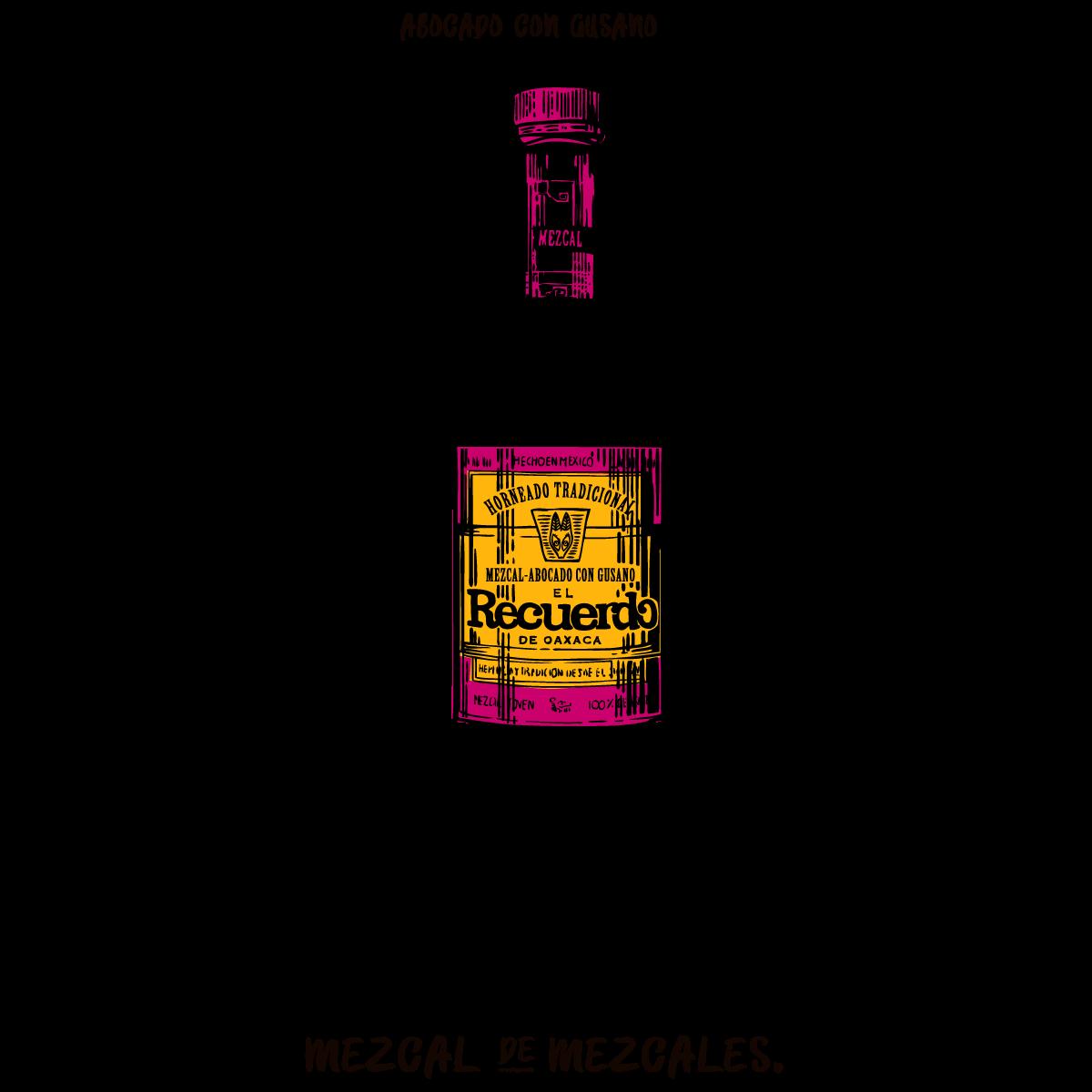 03-abocado-con-gusano-mezcal-de-mezcales-es