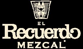 Recuerdo Mezcal