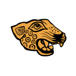 Nahual Jaguar