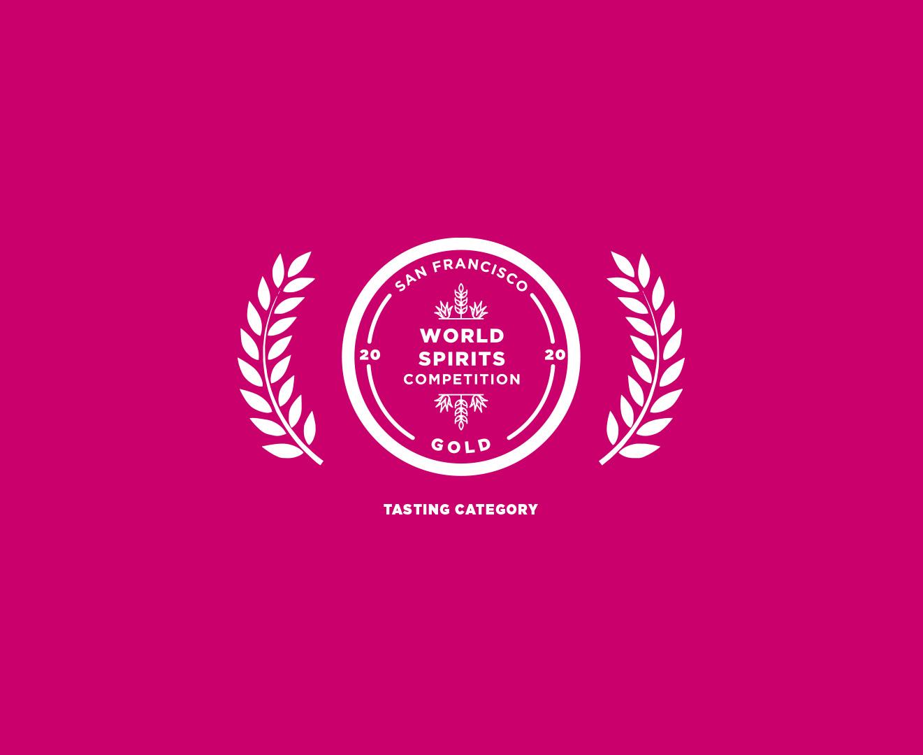bg-award-joven