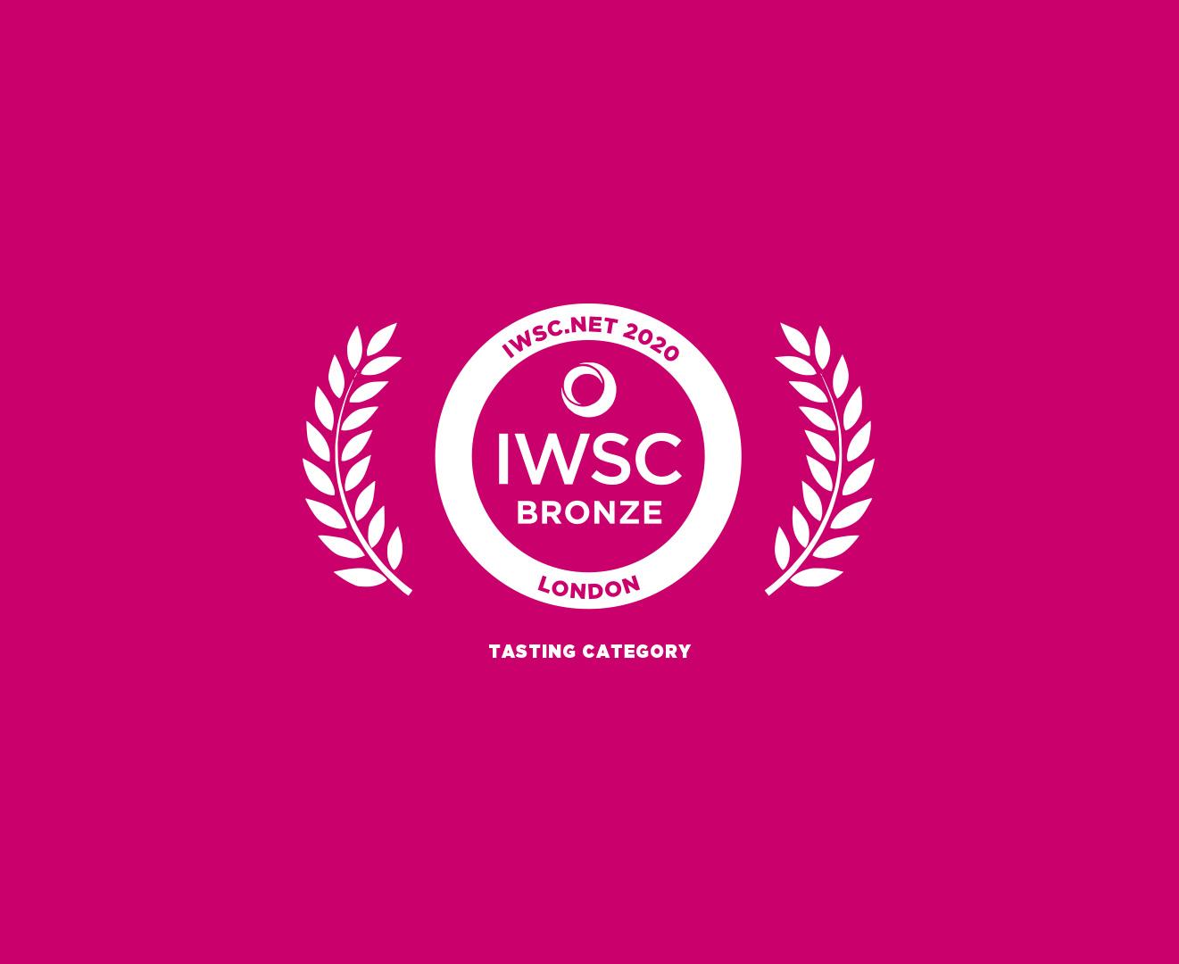 bg-award-iwsc-bronze