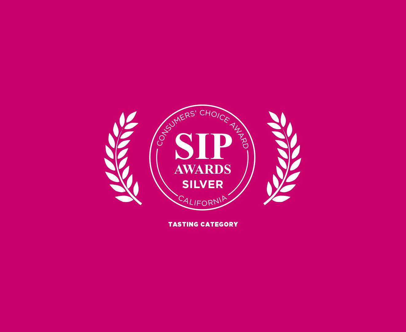 bg-award-sip-silver