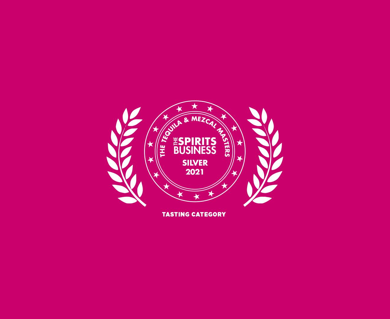 bg-award-tsb-silver