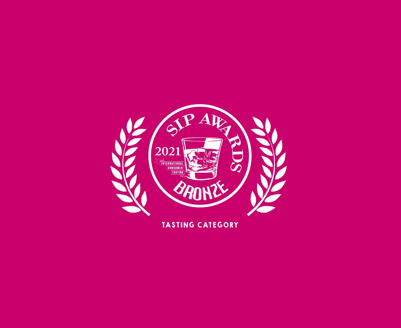 bg-award-sip-2021-bronze