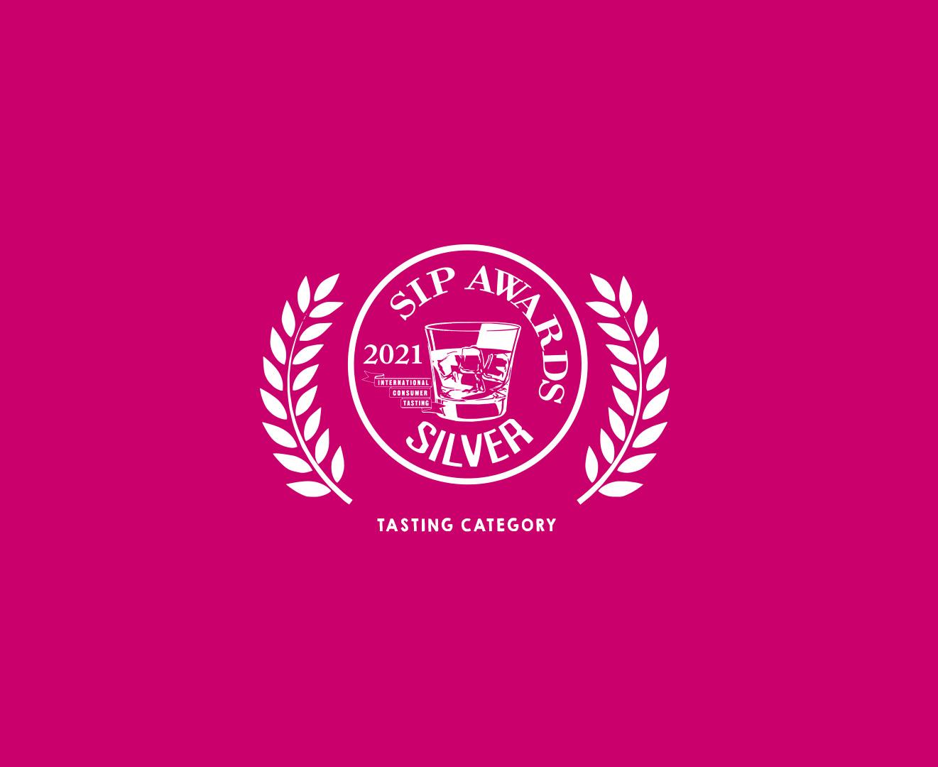 bg-award-sip-2021-silver