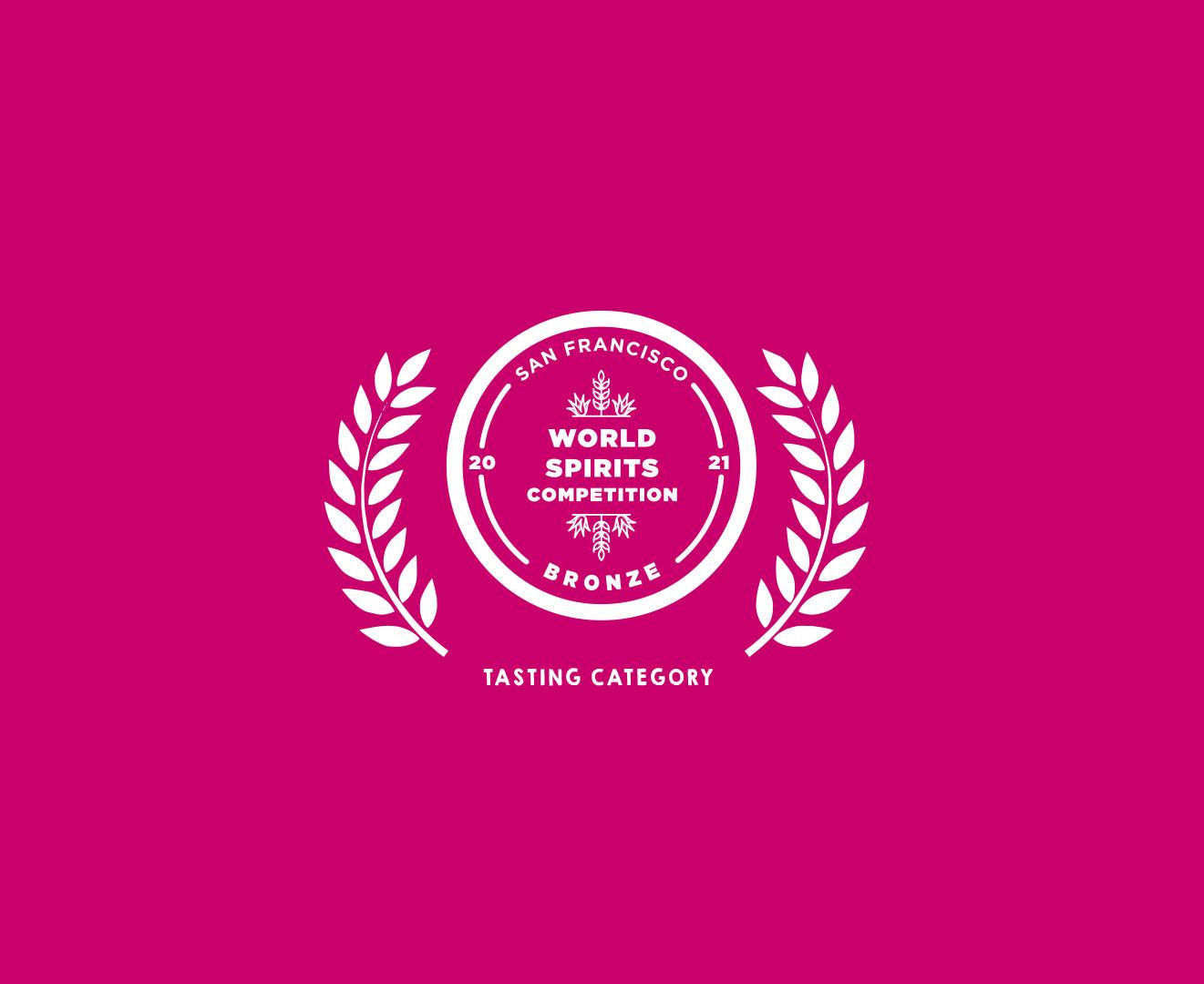 bg-award-wsc-2021-bronze