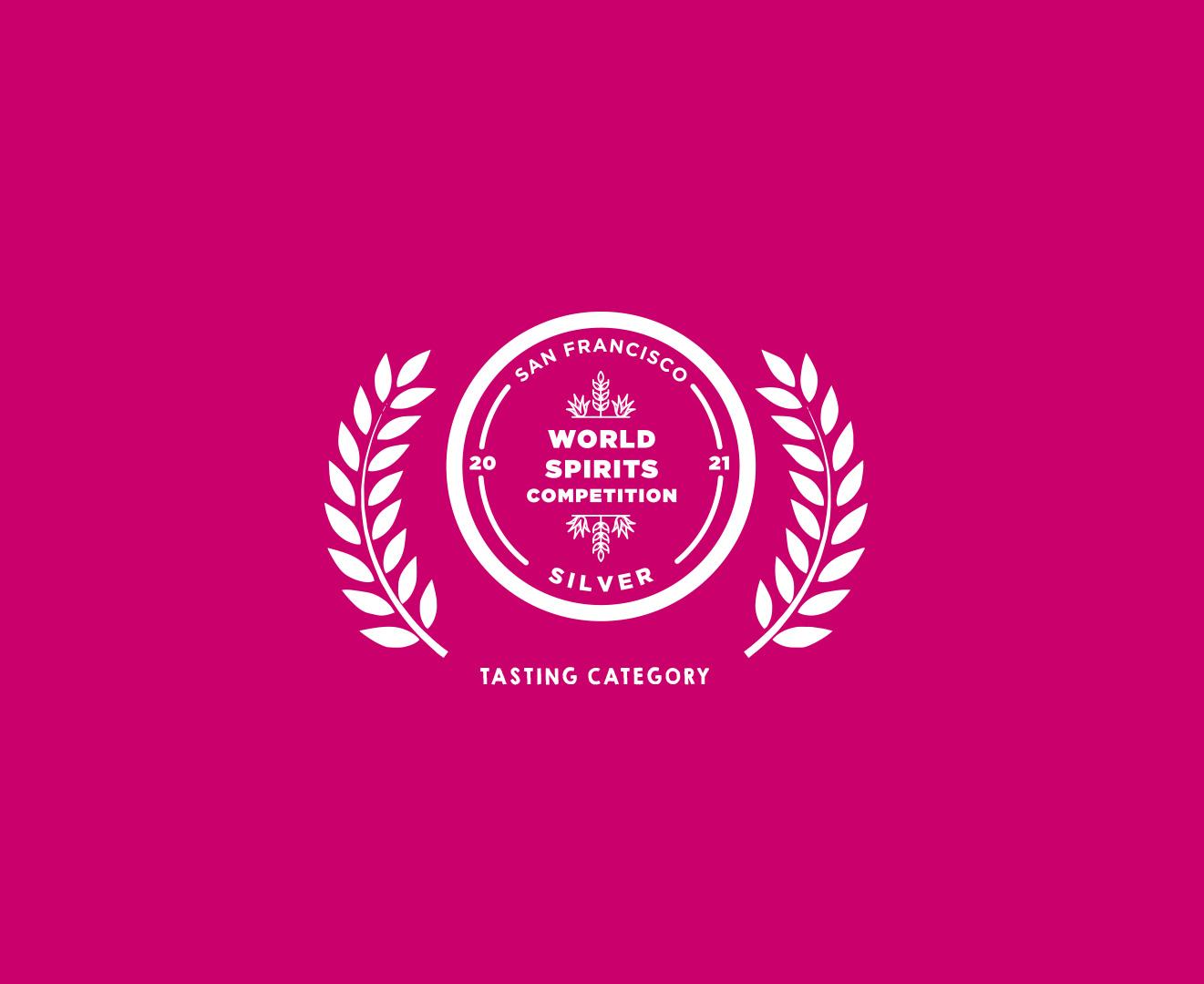 bg-award-wsc-2021-silver